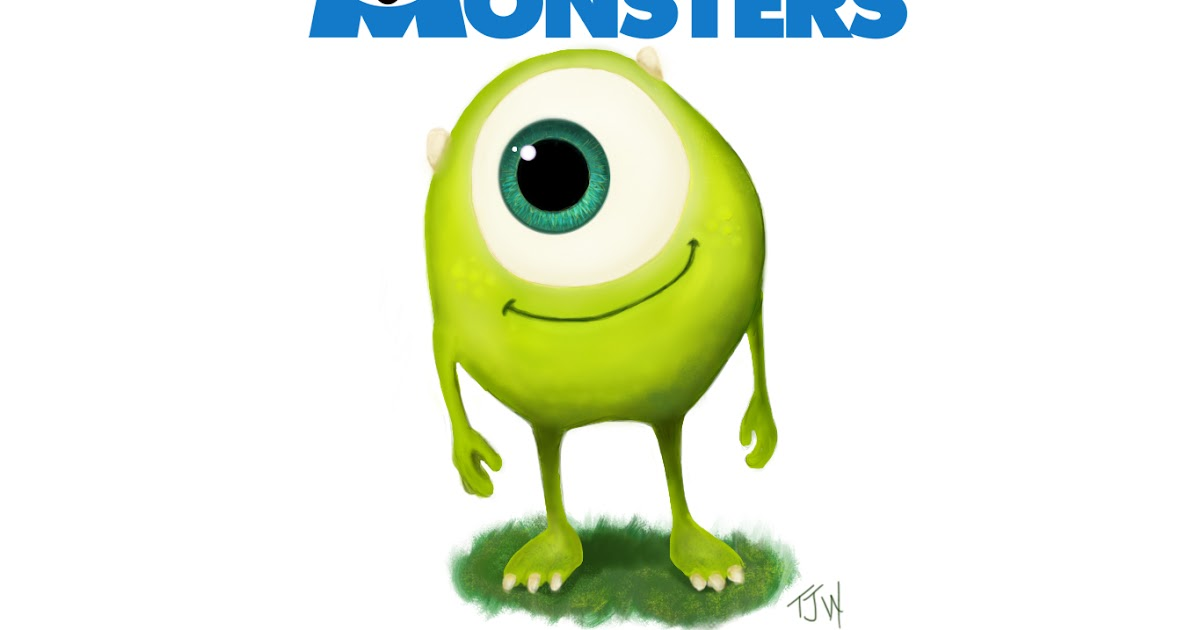 Monsters Themed Television Series In Development