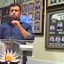 Prefeito em exercício de Camalaú nega informação sobre posicionamento politico