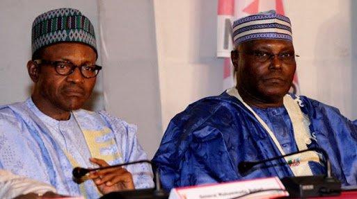 Full report of tribunal ruling that gave Buhari victory over Atiku, PDP
