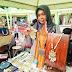 Pesona Perhiasan Tembaga di Pameran Produk Lokal UKM DIY