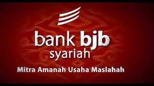 Lowongan Kerja Bank BJB Syariah