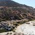 [Ελλάδα]Η αληθινή ιστορία πίσω από τα ερειπωμένα θειωρυχεία της Μήλου[βίντεο]