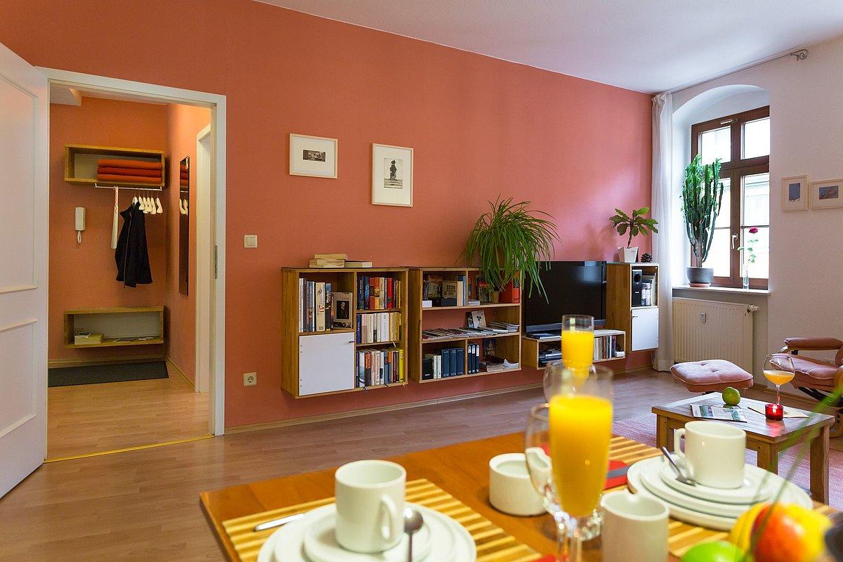 Bar Wohnzimmer Dresden Dumss Als Einrichten