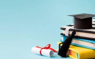 5 Cara Memilih Universitas yang Sesuai dan Tepat