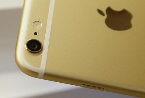Αυτός είναι ο κωδικός που σας δίνει πρόσβαση στο «μυστικό» μενού του iPhone