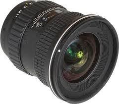 List Daftar Harga Lensa Kamera Tokina Zoom Lens For Nikon