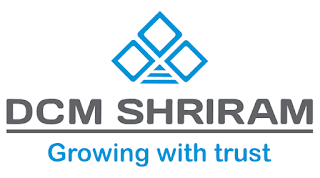 DCM Shriram Ltd. Sugar business announces commissioning of 200 KLD Distillery at its Sugar plant in Ajbapur (Uttar Pradesh)