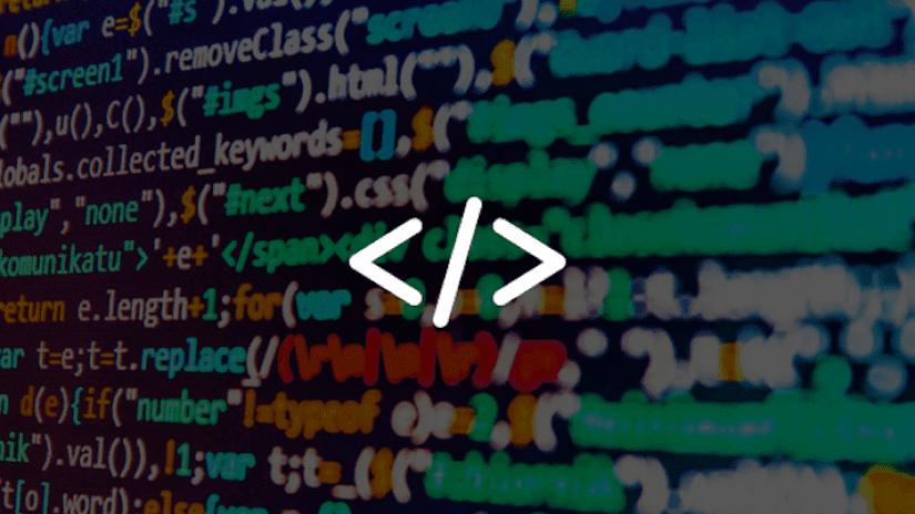 Gambar Ilustrasi Cara Melihat Source Code Website Dengan HP Android Masih Terjaga Blog