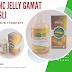 Distributor Tunggal QnC Jelly Gamat Asli
