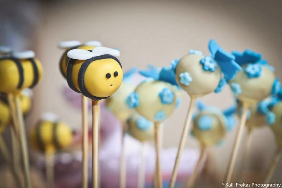 festa-infantil-vintage-picnic-doces-abelhinha