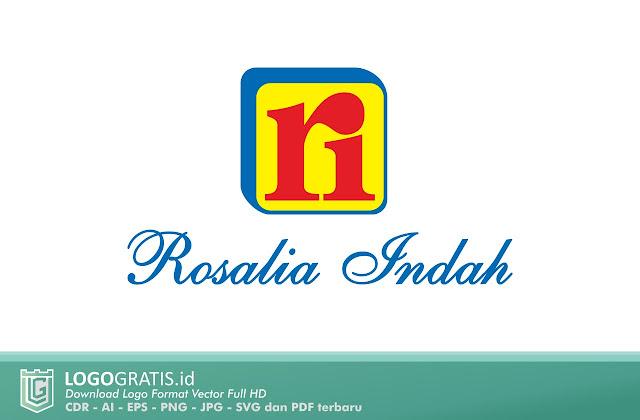 Logo Rosalia Indah Bus Terbaru RIM Rosalia Indah Mania Solo Jakarta Poris Terminal Bismania.org