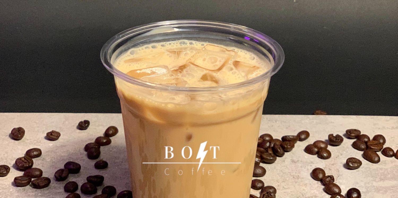 أسعار منيو و رقم عنوان فروع بولت كوفي bullet coffee