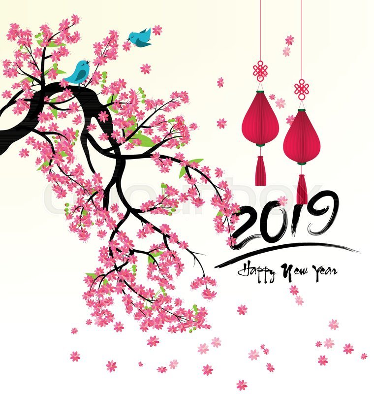 Are you looking for happy new year vectors or photos?