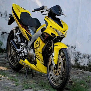 modifikasi motor jupiter z modifikasi motor jupiter mx