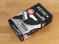CTEK (シーテック) カバー CTEK BUMPER60 並行輸入品