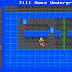 Jill Goes Underground