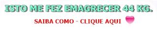 http://bit.ly/formulla-do-emagrecimento