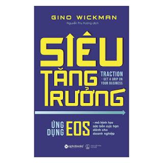 Sách hay về kĩ năng sống Siêu Tăng Trưởng ebook PDF-EPUB-AWZ3-PRC-MOBI
