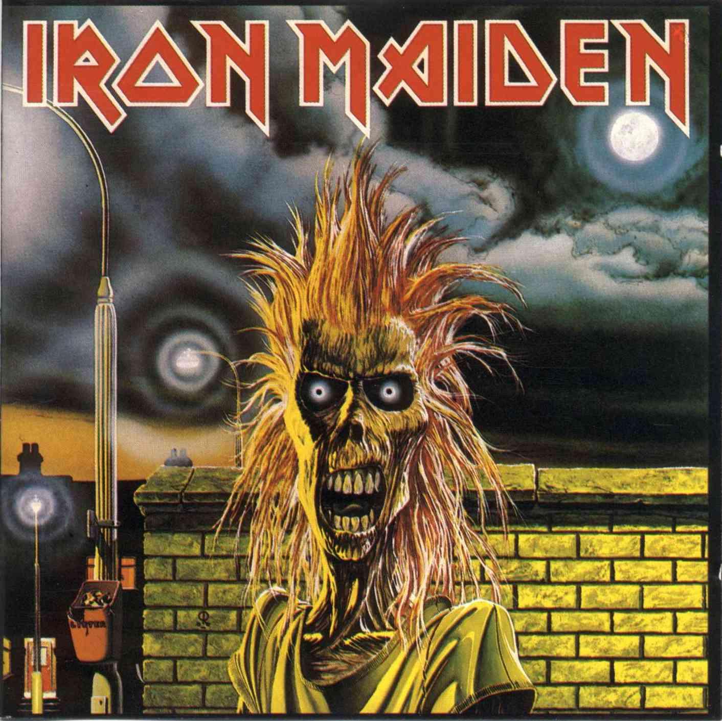 Iron Maiden The Bbc Archives Rar Download - livintastic