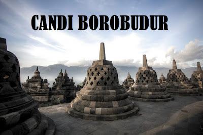 Tempat Wisata Studi Tour di Yogyakarta Yang Menarik