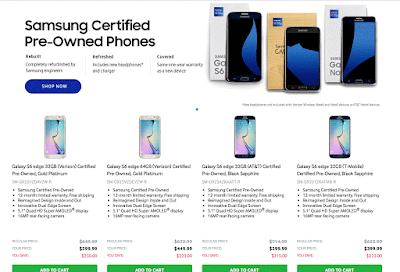 samsung-refurbished-phones-store