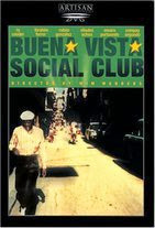 Watch Buena Vista Social Club Online Free in HD