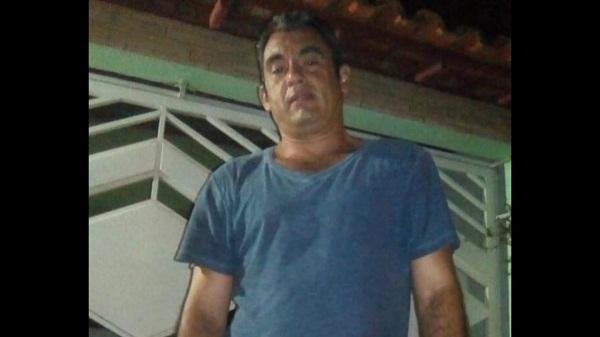 Homem esfaqueia e mata a própria mãe no Piauí; cabeça dela foi esmagada
