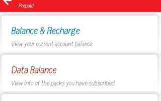 How to check Airtel balance in hindi - recharge & internet balanace