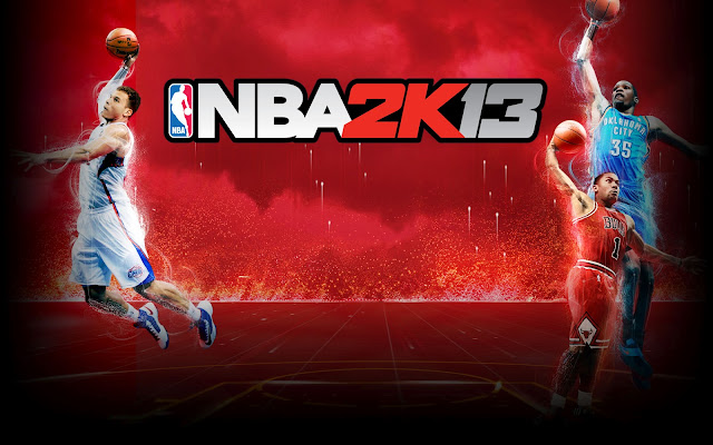 NBA-2K15-PSP-ISO