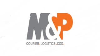 careers@mulphilog.com - M&P Express Logistics Pvt Ltd Jobs 2021 in Pakistan
