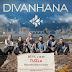 Koncert Divanhane 7. novembra u BKC Tuzla