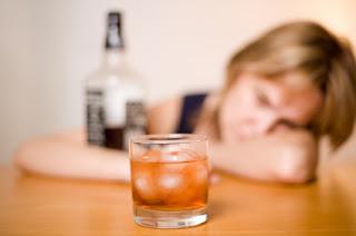 alcoholic-pancreatitis