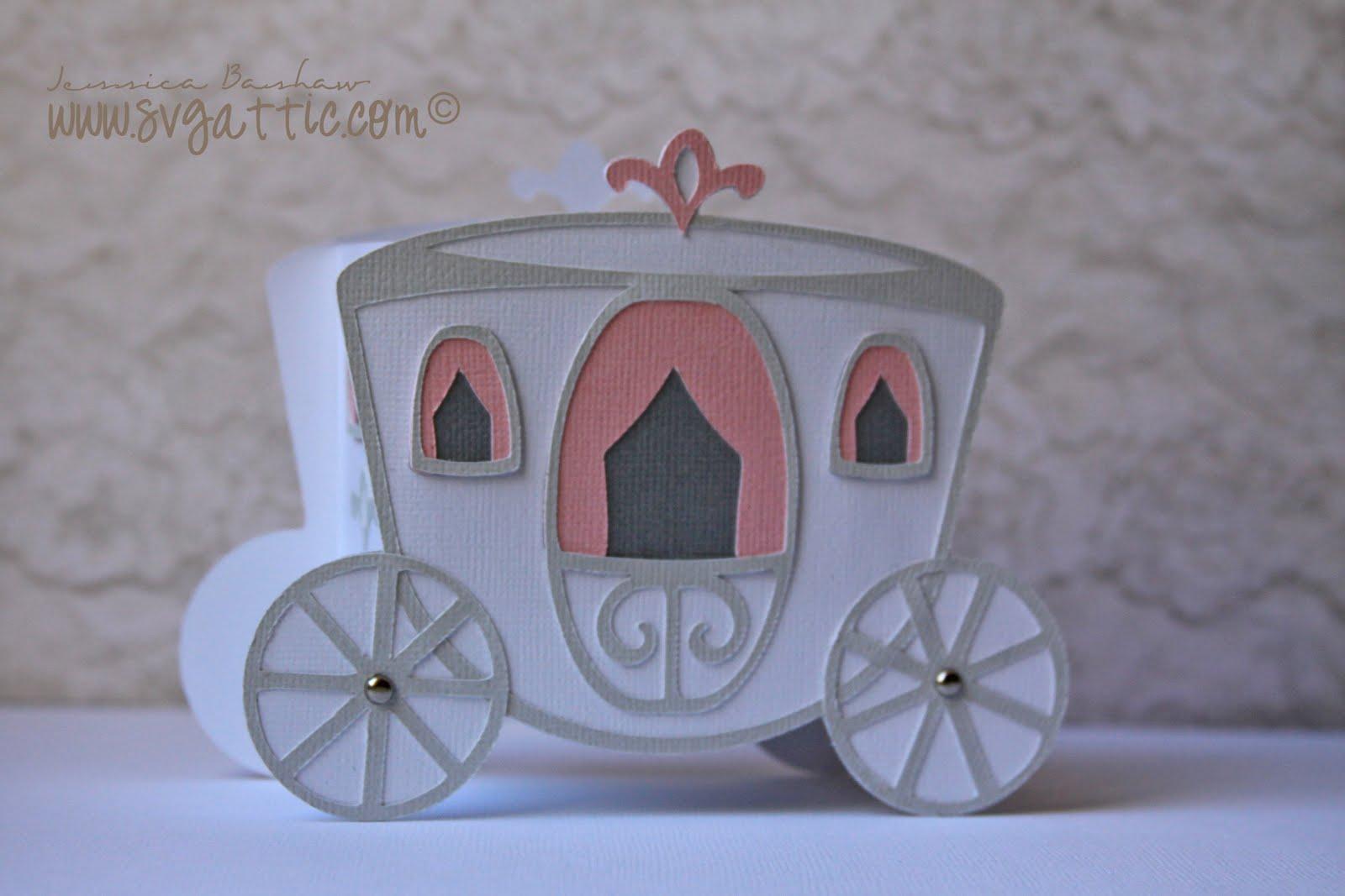 Download SVG Attic Blog: Bridal Shower/Wedding Decorations SVG ...
