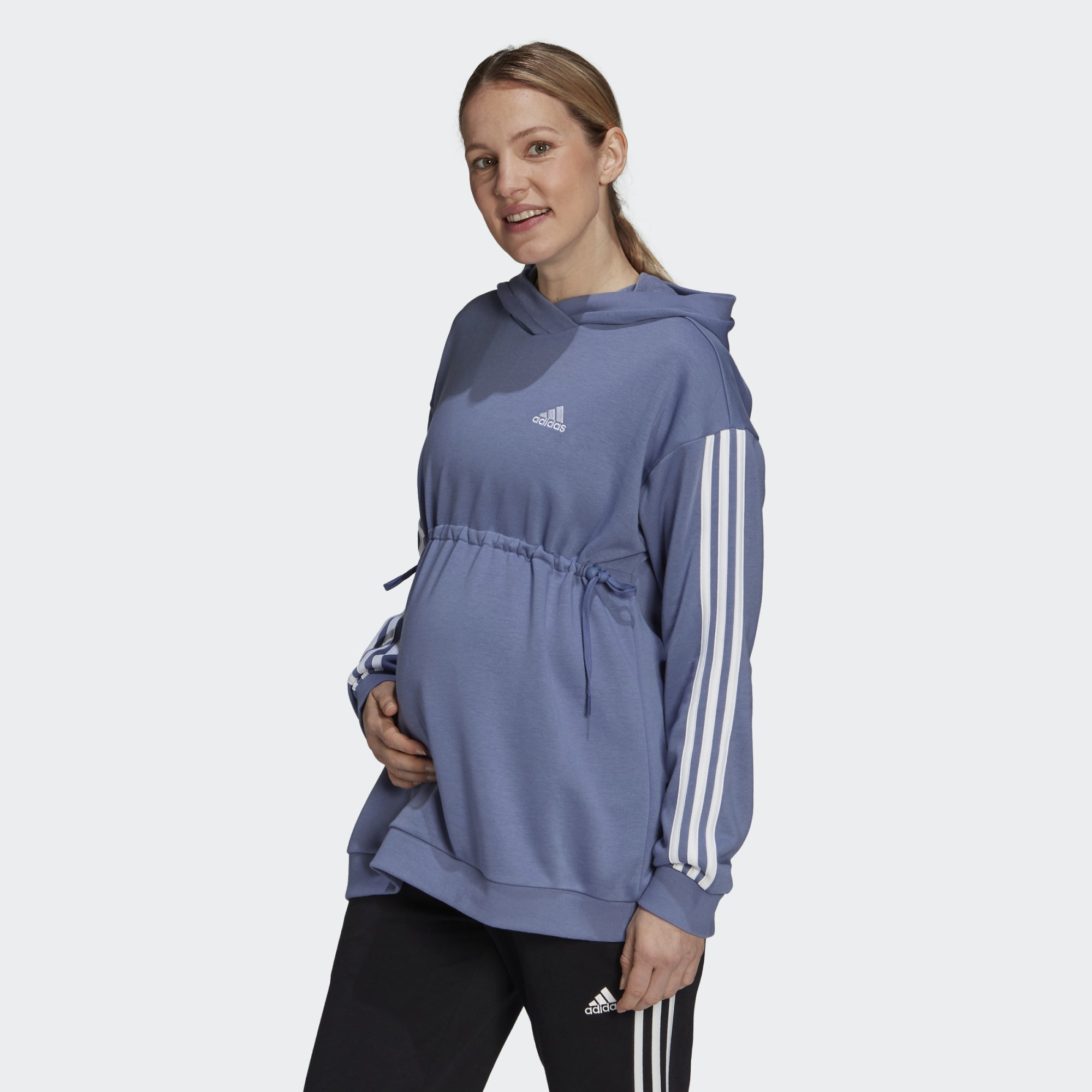 ropa deportiva embarazada