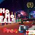 Holiday treats from AOC with HoHo Deals!