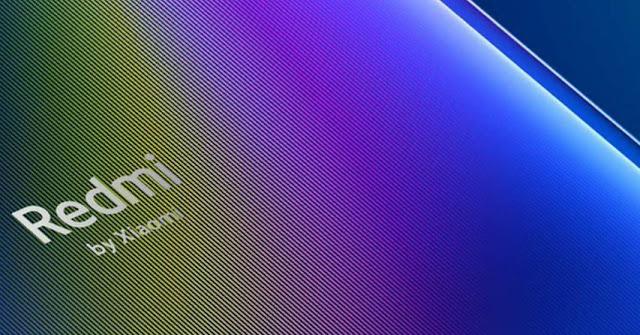 Handphone Redmi Akan Hadir Dengan Kamera 64-Megapiksel