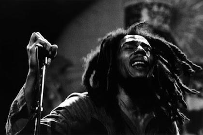 50+ Lagu Reggae Barat Terbaik dan Terpopuler Sepanjang Masa