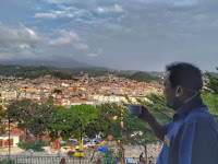 Lampung Trip 2 : Pesona Perjalanan Berkeliling Lampung, Menggali Potensi Provinsi Lampung