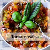 https://christinamachtwas.blogspot.com/2013/05/samstagabenddinner-vorspeise.html