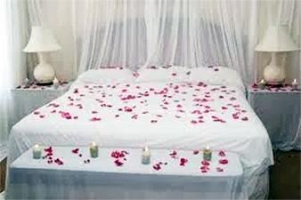 forbidden-to-disclose-bedroom-secrets