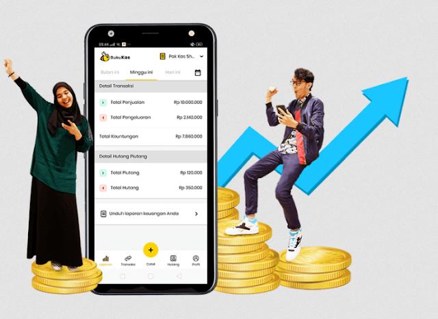 Tips Cerdas Memilih Aplikasi Akuntansi untuk Bisnis