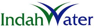 Jawatan Kosong Terkini di Indah Water Konsortium (IWK)