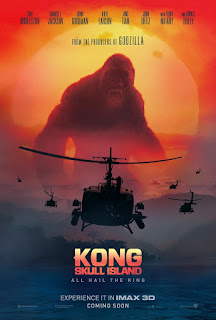 http://invisiblekidreviews.blogspot.de/2017/03/kong-skull-island-quickie-review.html