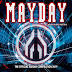 VA - Mayday 2019: When Music Matters [Kontor Records] (2019) MP3 [320 kbps]