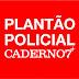 Operação Camilo cumpriu mandado de busca de apreensão em São Gabriel