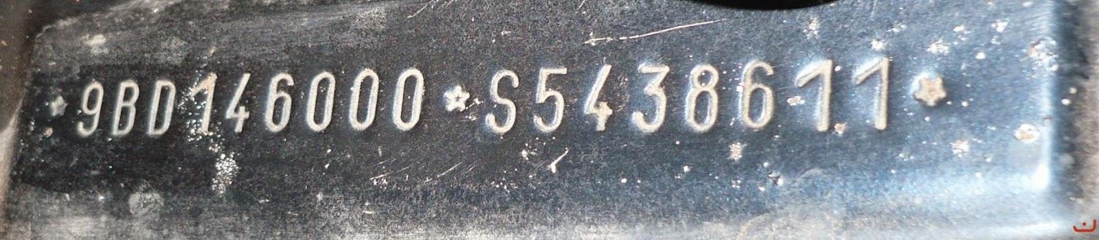 Fiat Identifica 199 195 O Veicular Tudo Em Um 218 Nico Lugar