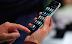 7 HP Android 3 Jutaan yang Paling Banyak Dicari