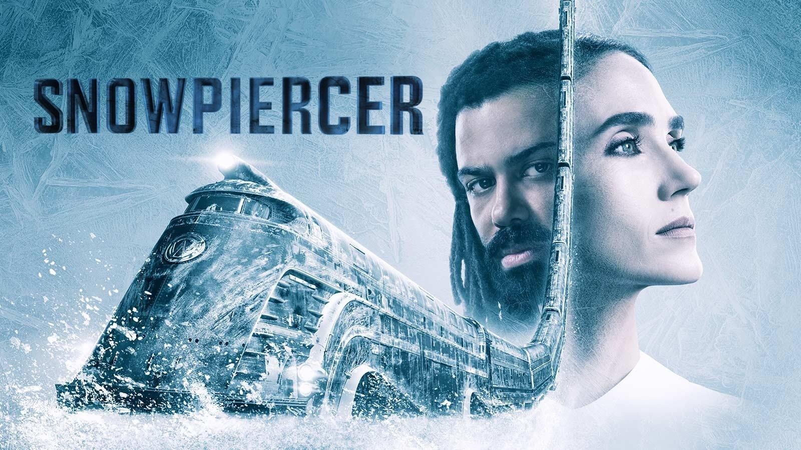 Voir Snowpiercer Streaming Vf 2020 Hd France Film Complet