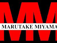 Lowongan Kerja Tamatan SMK PT. Marutake Miyama Indonesia KIIC Karawang