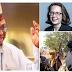 Pantami: Buhari regime indicating support for terrorists, bandits in Nigeria, declares UK Parliament